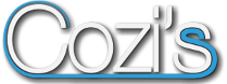 Cozi's Carpet Cleaning Cape Town